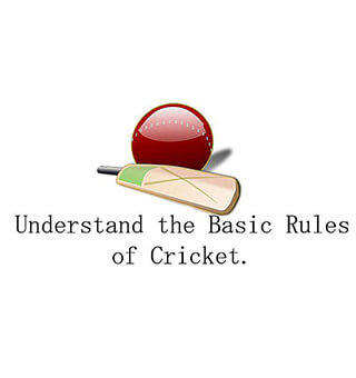 Cricket Games Rules - Players, Umpires, Scorers, Ball