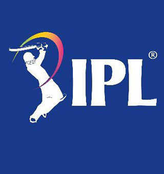 IPL Auction 2021: Final List Of Sold Players