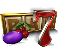 Fruit Casino Slot Machine Games For Fun