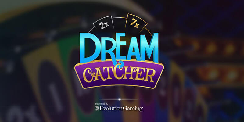 Dream Catcher Casino Online