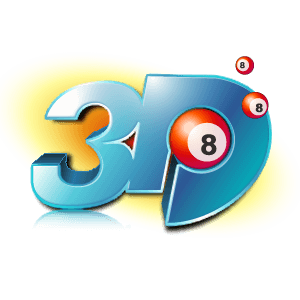 3D Lotto Beijing, 3D Lotto Results Today