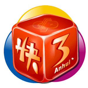 Anhui Fast 3 - Esball Online Lottery Game