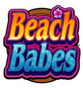 How To Play Beach Babes Slot Machine For Winning Real Money