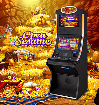 How to Play Open Sesame Slot Machines for Winning