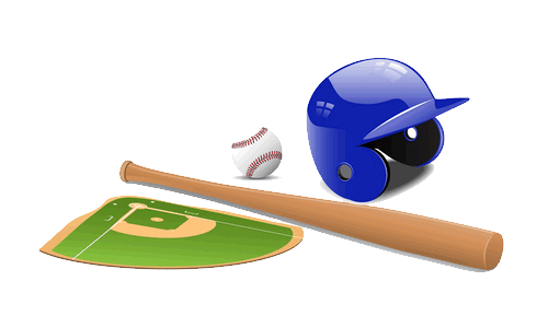 movado bet baseball bets online