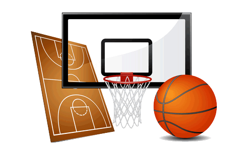 sports basketball games online betting reddit